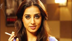 Mahie Gill's 'Mona Darling' will do sex scenes!