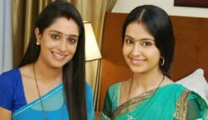 Sasural Simar Ka: Avika Gor to come back in new avatar; Bhardwaj family lose home