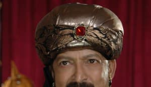 Karnataka State Film Awards for Vishnuvardhan, Anu Prabhakar