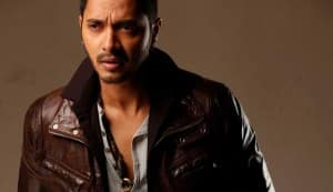 Shreyas Talpade, happy birthday!