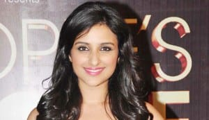 Parineeti Chopra wants to adopt underprivileged kids!