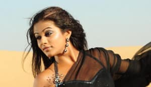 Priyamani signs Bollywood film with Riteish Deshmukh