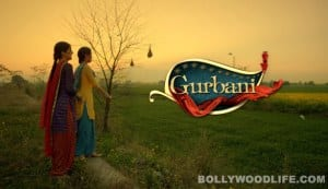 Colors' new show Gurbani lands in trouble with the Sikh community