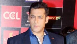 Salman Khan inks Rs 500 crore deal with STAR network