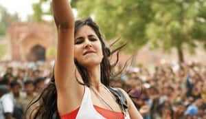 Katrina Kaif isn't bothered about rumours