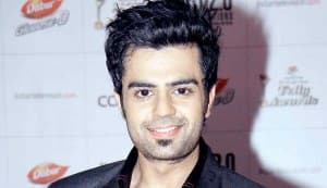 12th Indian Telly Award winners: Manish Paul, Amrita Mukherjee, Aanchal Khurana, Giaa Manek!