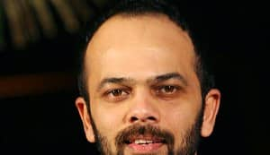 Rohit Shetty: I don't say things to people because I don't want to hurt them