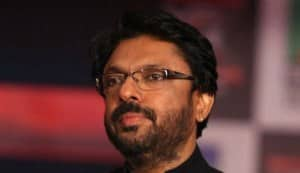 Sanjay Leela Bhansali: Producing 'Rowdy Rathore' rejuvenated me
