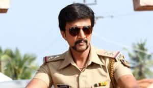 Sudeep to work with Arunprasad again
