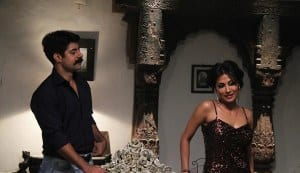 Kirchiyaan short movie trailer: Chitrangda Singh swears and curses!