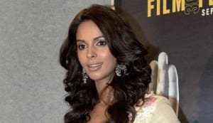 Mallika Sherawat receives death threats for her role as Bhanwari Devi in Dirty Politics