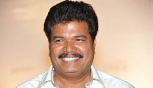 Shankar, happy birthday!