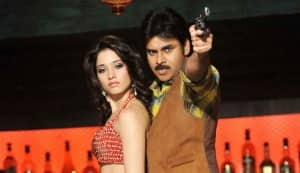 CAMERAMAN GANGA THO RAMBABU movie review: Ensures unadulterated entertainment!