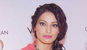 Will 'Raaz 3′ bring Bipasha Basu's career back on track?