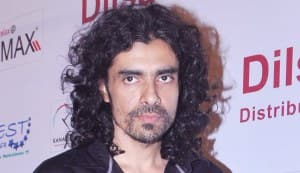 What's wrong with Imtiaz Ali's heart?