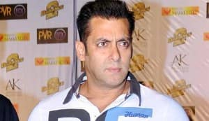 Salman Khan to be charged with culpable homicide?