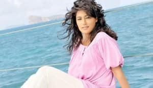 Chitrangda Singh: 'Desi Boyz' is like a debut film for me