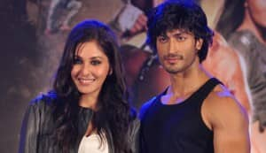 Vidyut Jamwal and Pooja Chopra will be back in Commando 2!