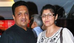Sanjay Gupta blessed with a baby girl – Bollywood congratulates the director