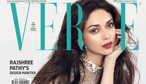 April 2013 magazine covers: Aditi Rao, Freida Pinto or Chitrangda Singh – who is the real Ms Hotness?