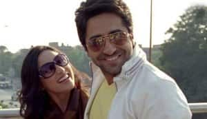 Navratri special: Ayushmann Khurrana wins the battle over society stereotypes in Vicky Donor