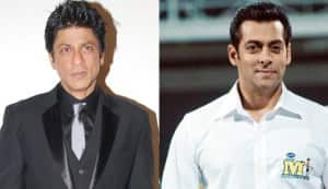 Shahrukh Khan or Salman Khan? Who will do the 'Vettaiyadu Vilayadu' remake?