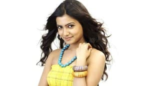 Samantha Ruth Prabhu to romance Suriya in her next!