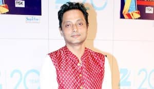 Is Sujoy Ghosh having second thoughts about Kahaani 2 after winning the National Award?
