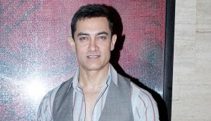 Aamir Khan birthday special: Is the Perfectionist's market value higher than Shahrukh Khan and Salman Khan?