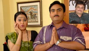 Taarak Mehta Ka Ooltah Chashmah gears up for the big screen!