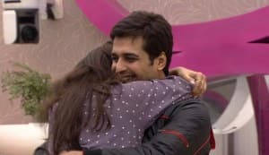 BIGG BOSS 5 winner Juhi Parmar: Sachin will be better than me in 'Bigg Boss 6′!