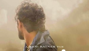 Mani Ratnam's Kadal audio launch scheduled on December 17