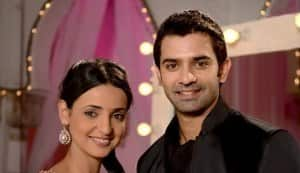 Iss Pyaar Ko Kya Naam Doon: Why did Barun Sobti quit the show?