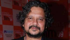Amole Gupte: Bollywood is a minefield
