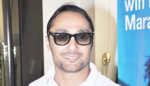 Rahul Bose in a new avatar
