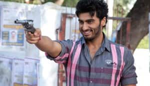 Will Arjun Kapoor be successful?