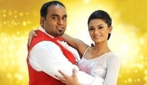 Nach Baliye 5: Aam couple, Satyaki and Sovit Biswal, get on board!