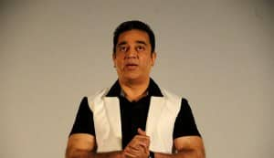 Muslim groups want Kamal Haasan's Vishwaroopam banned