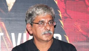 Sriram Raghavan: 'Agent Vinod' is intelligent entertainer