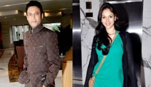 Irrfan and Aditi Rao Hydari to star in romantic film