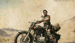 Shahrukh Khan birthday prediction: Will Jab Tak Hai Jaan be a blockbuster?