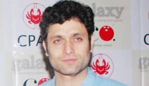 Sayali Bhagat to file sexual harassment complaint against Shiney Ahuja