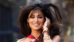 Will Chitrangda Singh be the new item queen?