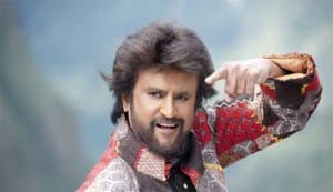 Rajinikanth's birthday plan for December 12