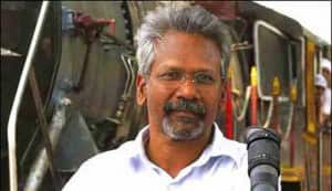 Mani Ratnam to go romantic!