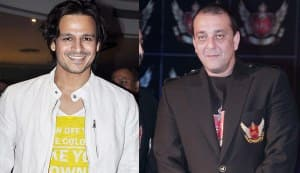 Will you watch Sanjay Dutt and Vivek Oberoi in yet another gangster drama?
