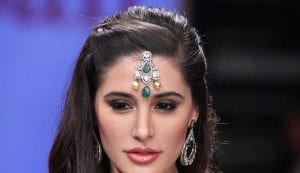 Nargis Fakhri to play a journalist in Shoojit Sircar's Madras Café
