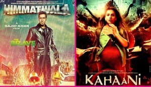 Bollywood Life anniversary special: Will original concepts overtake sequels and remakes?