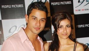 Kunal Khemu: No marriage plans right now