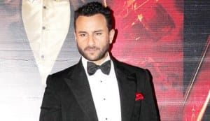 Saif Ali Khan wants to do roles befitting his age!